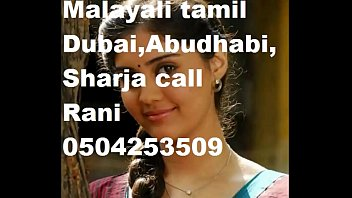 malayali call dolls   050 --- 34.