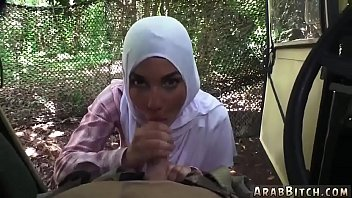 arab covert web cam and translation mother home.