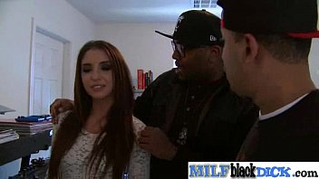 mature nymph giselle leon deepthroat and boink dark-hued.