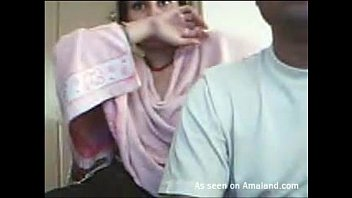 insatiable indian doll flashes her juggs