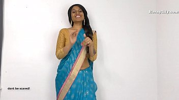 sizzling indian aunty urinating point of.