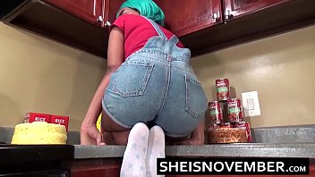 step step-sister currency-shot facial cumshot fapping brothers nut.