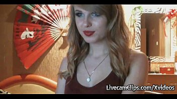 supah-steamy unexperienced light-haired woman taylor swft look-alike astounding striptease