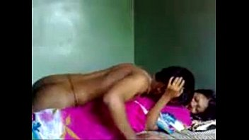 indian bhabi penetrate with youthful devar.