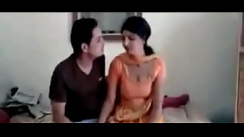 facehole-watering and timid shweta providing oral delectation and.