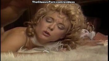 nina hartley lynx canon jamie gillis in antique.