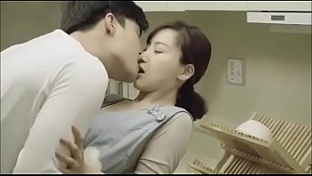 ravaging with mummy in kitchen utter video at ouoio8pp64