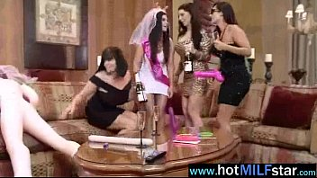 mature doll india summer porks with giant lengthy.