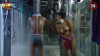 ample step-brother africa nude douche hour day25 goitse.