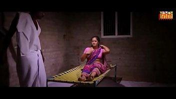 village tamil aunty strength bang-out