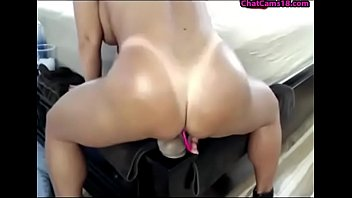 cougar good faux penis obese cam.