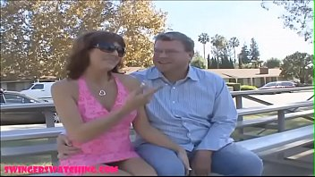 swingerswatchingcom older mother wifey get ginormous milky pipe.