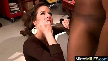 veronica avluv luxurious mature chick rock hard style.