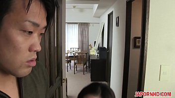 jav uncensored with english subtitle mummy gives sonny.