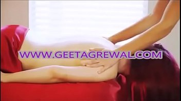 independent delhi hookers guide you