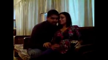 indian supah-hot couples honeymoon vid leaked  pornography mobile