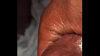 guy sausage masturbating
