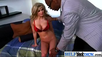 good mature gal chloe chaos pulverized by lengthy.