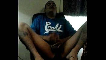 queer fuckpole she-masculine feet
