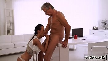 you like that daddy eventually she039_s got her.