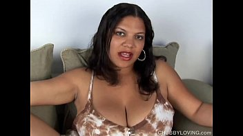 edible fat ebony doll likes to screw her.