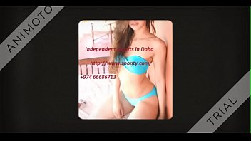 indian prostitutes in doha  974 66686713 call.