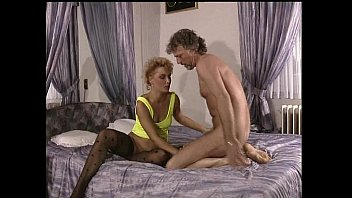 anale teeny soiree 1994 total video with gigantic-boobed.