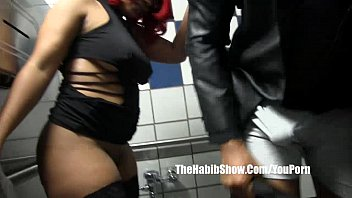 chicagos thickred and jovan jordan supah-naughty poking that cunny