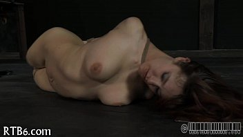 intensive whipping for worthless ultra-cutie