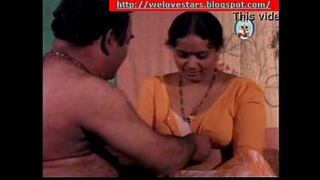kannada elderly actress rekha ks steamy.