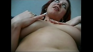 youthfull huge-boobed supersluts picked up for.
