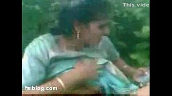indian cooter outdoor woman displaying boulder-owner-stuffers