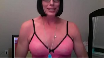 uncovered sissy psychologically abjected on web cam by.