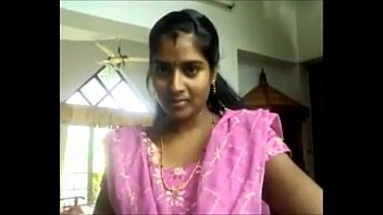 crimson-hot tamil aunty romp with youthfull.