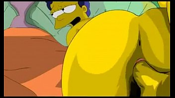 simpsons pornmp4 - xnxxcomflv