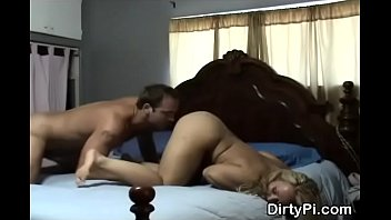 blondie cheater austin taylor fucked on a covert.