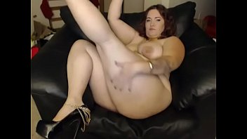 fabulous massive dame free-for-all live webcam porno for all
