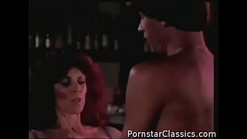 classical pornography starlet kay parker-five