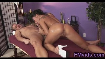 japanese ultra-cutie asa akira blowing manhood.