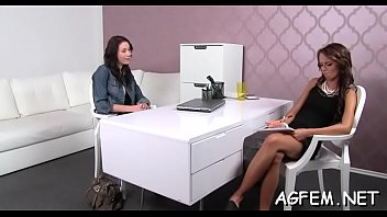 dame agent organizes a sumptuous plow for her customer