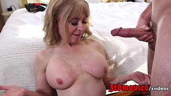 nina-hartley-enjoys-to-have-joy-with-junior-boys-720p-tube-xvideos