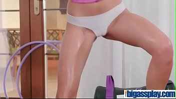 intimate ejaculations for gym lesbianspaula bashful amp_ sybil.