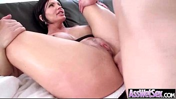 chubby cool caboose kinky lady love buttfuck intercorse mov-28