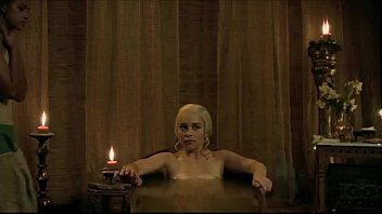 game of thrones fucky-fucky and nakedness collection -.