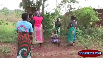 leaked marriage prep in africa