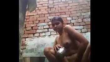 desi wifey jug and nip press