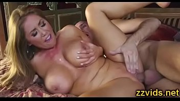 phat-titted cougar kianna dior steaming penetrate