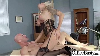 nymph with bigtits nina elle get smashed firm.