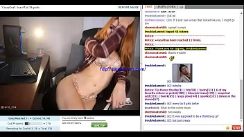 pvtgirlcamcom - free-for-all hottest live display webcam chick.