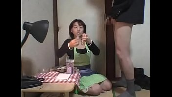 japanese hand job penalty   manabu kubota.
